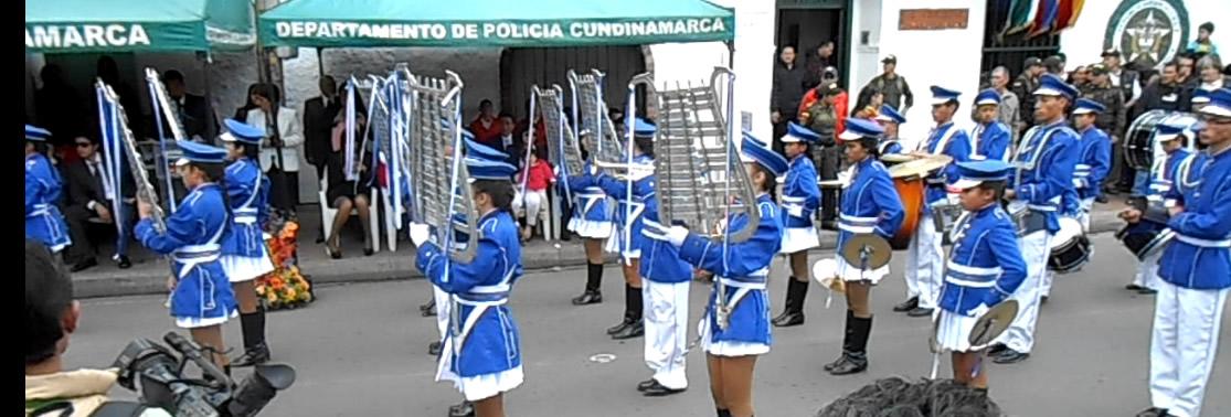 Banda_Colegio_Bojaca
