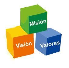 misionvisionvalores
