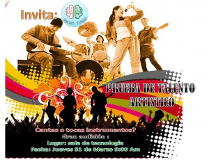 invitacion_talento_artistico