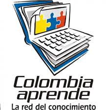 colombiaaprende