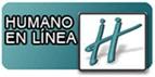 humanolinea2