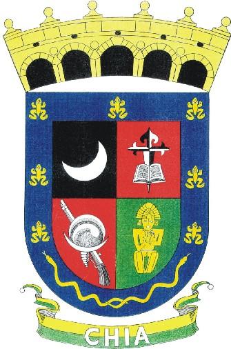 escudo-chia